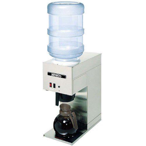 newco coffee machine