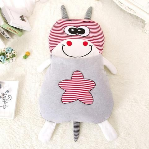 3497977b1 Spring   Autumn Child Stroller Bed Sleepsacks Born Sleeping Bag Cute ...