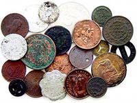 старинные монеты: 71 тыс изображений найдено в Яндекс.Картинках
