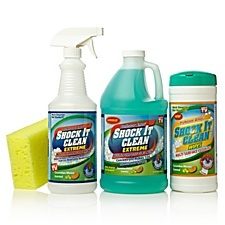Cleaning Products Best Cleaning Products For Home Bathroom More At