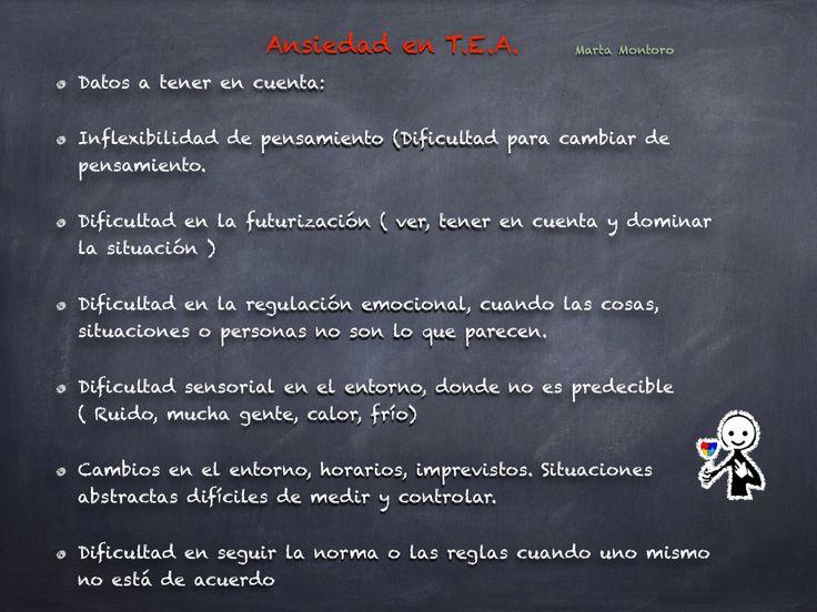Ansiedad en T.E.A (1)