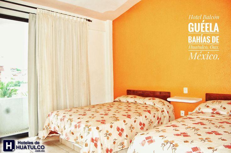 HOTEL BALCÓN GUÉELA Bahías de Huatulco, Oaxaca, México. #HotelBalconGueela #Huatulco #BahiasdeHuatulco #Oaxaca #Hoteles #Viajes #Mexico #Viveoaxaca #Vivemexico #Oaxacaturismocd #Viajar #Viaje #Turismo #Travel #Traveling #Vacaciones #Vacation #Turista #Viajeros #ViajemosTodosPorMéxico #Travelers #Tourism #Oaxtravel #TravelBlogger #TouristDestination #TravelDestination #HotelAccommodation #Traveller #Turist #Wanderlust #Travelgram #ilovetravel #Voyage