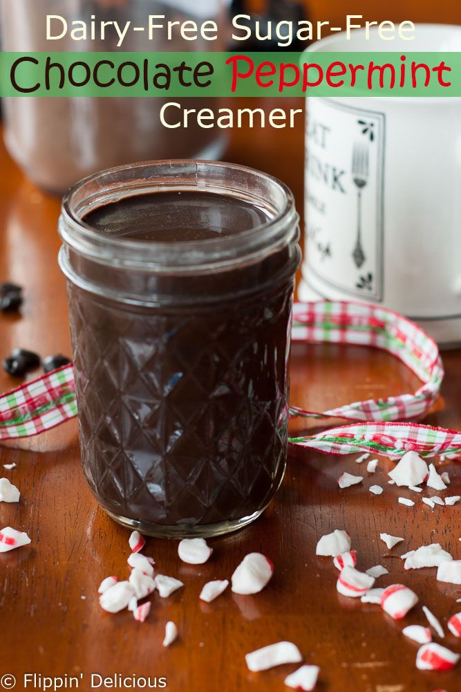 With this naturally sweetened dairy free chocolate peppermint creamer, everyone can enjoy a little taste of the holidays in a toe-warming drink.This shop has been compensated by Collective Bias, Inc. and its advertiser. All opinions are mine alone. #MakeItMerrier#CollectiveBias The holidays are a time that is full of family traditions. Family traditions that no one...Read More »