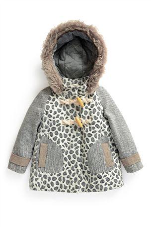 137 best Infant/ toddler/ preschool outerwear images on Pinterest ...