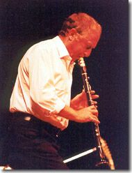 ken collyer jazz band playing in the 50s | It is with great sadness that we report that Monty Sunshine..................World-famous clarinet player Monty Sunshine was born in London on 8 April 1928.   — chrisbarber.net