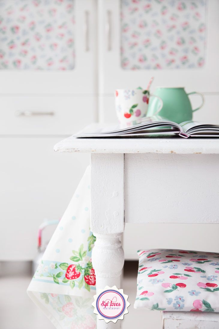 213 best cath kidston images on pinterest trains cafes and cath syl loves cath kidston red pink white mint minty doublecrazyfo Images