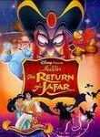The Return of Jafar (Aladdin 2) - Rotten Tomatoes