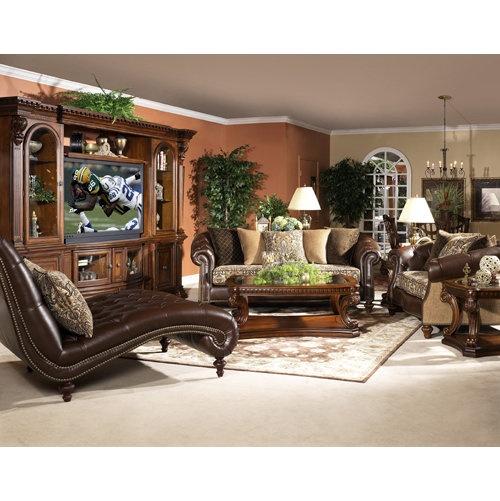 37 best Modern Furniture images on Pinterest Modern furniture
