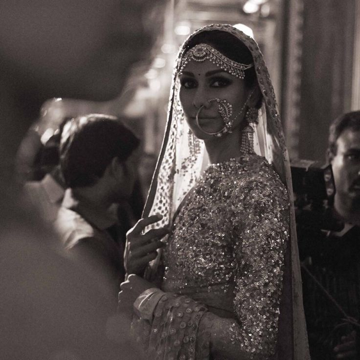 579 Best Images About Sabyasachi.. On Pinterest