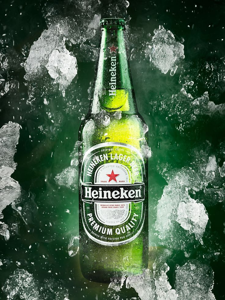 heineken conclusion Global beer maker heineken, which owns 44 per cent stake in united breweries, may have to wait till the case involving vijay mallya is settled to acquire an additional stake in the indian company.