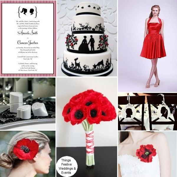Spring Vintage Wedding Ideas: 152 Best Spring Wedding Themes Images On Pinterest