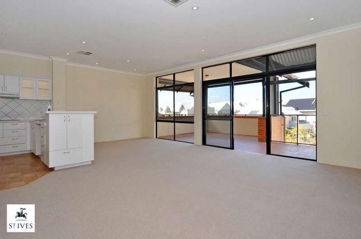 Unit 184, 6 Tighe St, Jolimont WA 6014 - Retirement Villa / ILU to buy