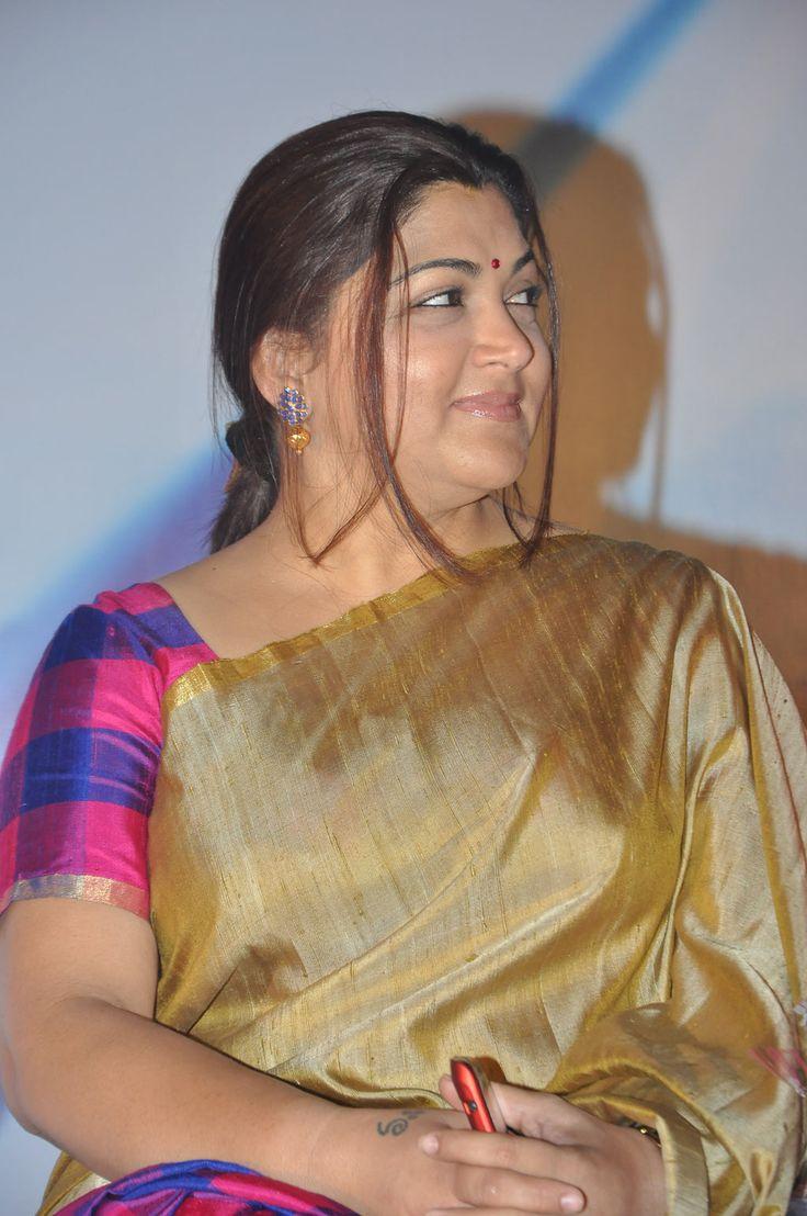 Kushboo stills from Pandiya Naadu Tamil movie Audio Launch