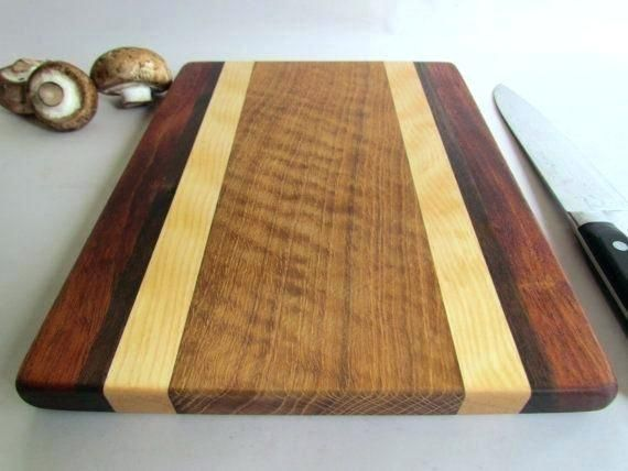 Pin On Wood Project Ideas