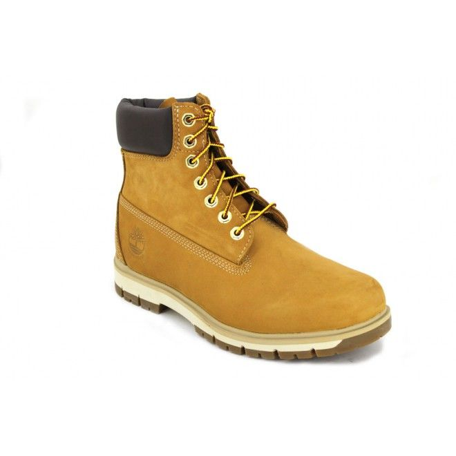 Zapatillas 2016 41 Bradstreet Talla Para Oxford Timberland Marrón Casual Hombre qzcWg0Evfw