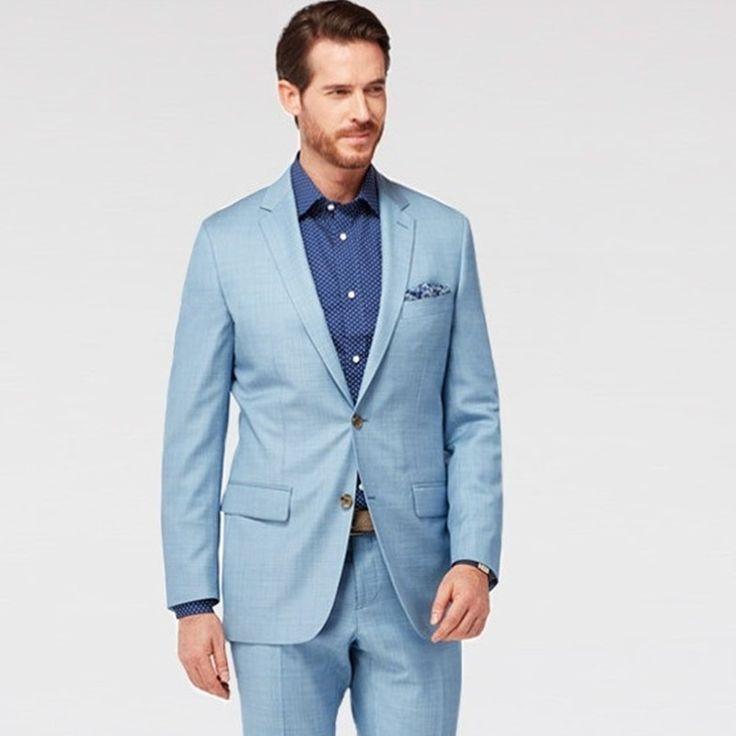 Best 25+ Summer Wedding Suits Ideas On Pinterest
