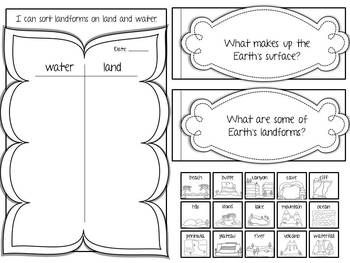 103 best Kindergarten- Earth Day/ Environment images on