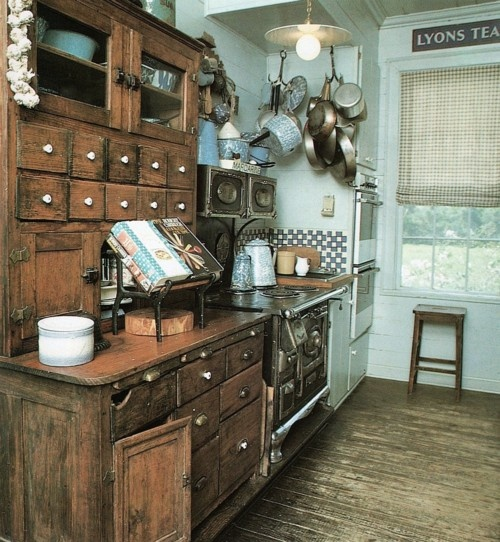 103 Best Images About Hoosier Cabinet Love On Pinterest