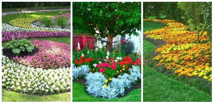 Poti avea cea mai frumoasa gradina cu aceste idei de alei serpuite Poti avea cea mai frumoasa gradina cu aceste idei de a planta flori pe alei sapate cu modele serpuite. Mai multe detalii in acest articol http://ideipentrucasa.ro/poti-avea-cea-mai-frumoasa-gradina-cu-aceste-idei-de-alei-serpuite/
