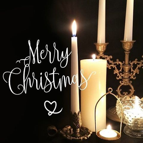 a pajarita deseja-lhe um Feliz Natal!  a pajarita wish you a Merry Christmas!  Photo and design by a pajarita . . . . . #apajarita #christmas #merrychristmas #wishyou #candle #light #specialday #phototheday