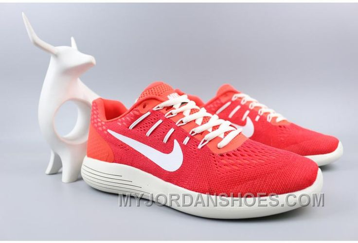 http://www.myjordanshoes.com/nike-lunarglide-8-jacquard-warp-knitting-red-online-xchrs.html NIKE LUNARGLIDE 8 JACQUARD WARP KNITTING RED ONLINE XCHRS Only $88.00 , Free Shipping!
