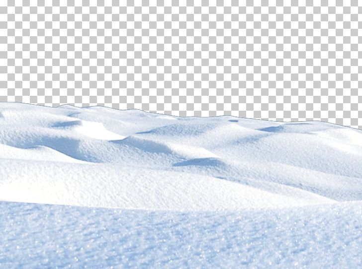 Arctic Sky Snow Pattern Png Arctic Christmas Snow Freezing Line Microsoft Azure Snow Arctic Png