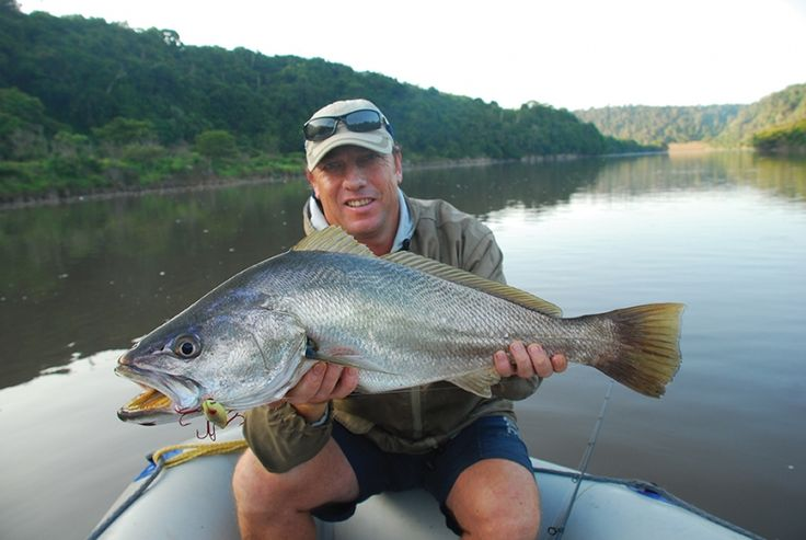 17 best images about fishing shore on pinterest surf for Surf fishing lures
