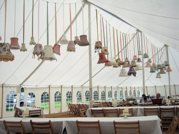 Archers Marquees Somerset | marquee hire Somerset, South West and UK | Weddings | Party