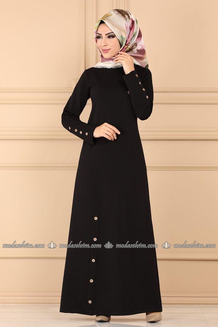 Tesettur Elbise Tesettur Elbise Fiyatlari Gunluk Tesettur Elbise Tesettur Elbise Modelleri 2020 Elbise Modelleri Elbise The Dress