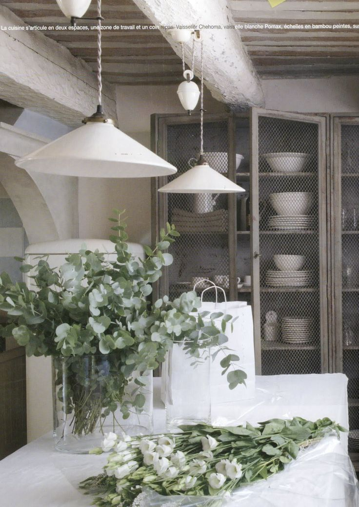 145 best images about patina farm kitchen inspiration on for Chicken kitchen decorating ideas
