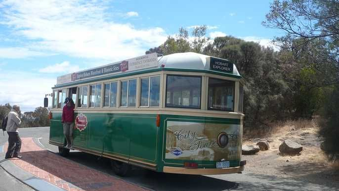 Things to do in Hobart Australia: Tours & Sightseeing | GetYourGuide.com