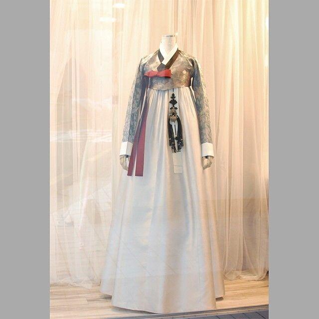 천의무봉 한복 life ~ #hanbok#design#art#fashion#korea#seoul#천의무봉 #패션#서울#코리아#dress