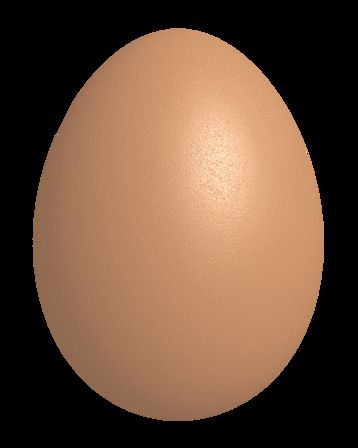 easter-bunny-egg-out-animated-gif-clr.gif (GIF-Grafik, 358×448 Pixel)