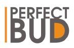 logo - firma budowlana