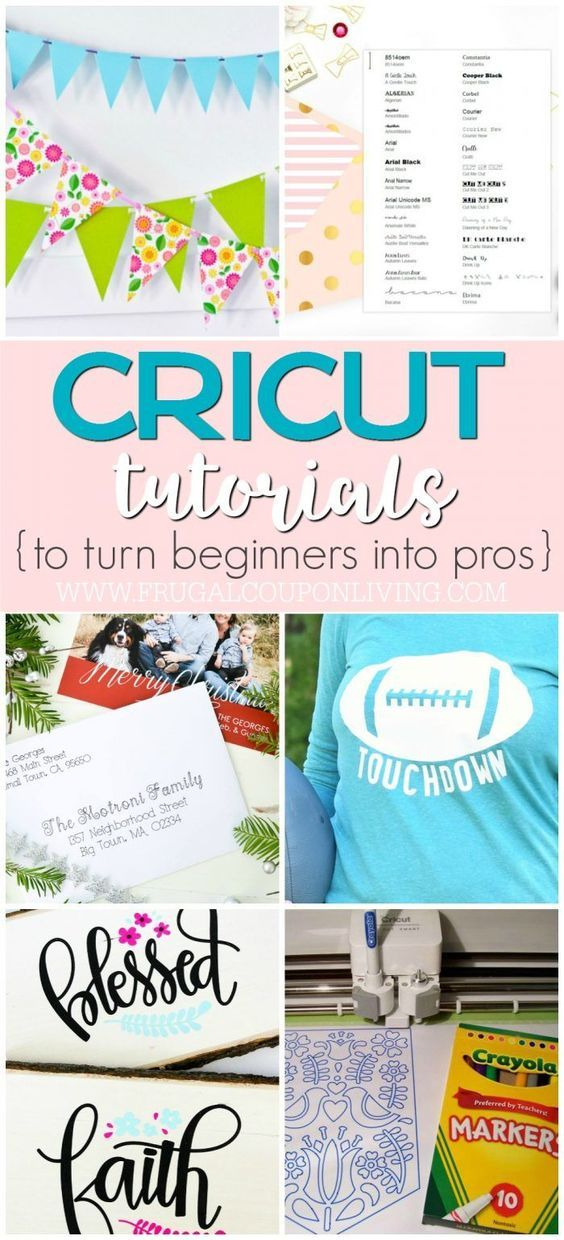 best 25 cricut fonts ideas on pinterest On craft vinyl cottage coupon code