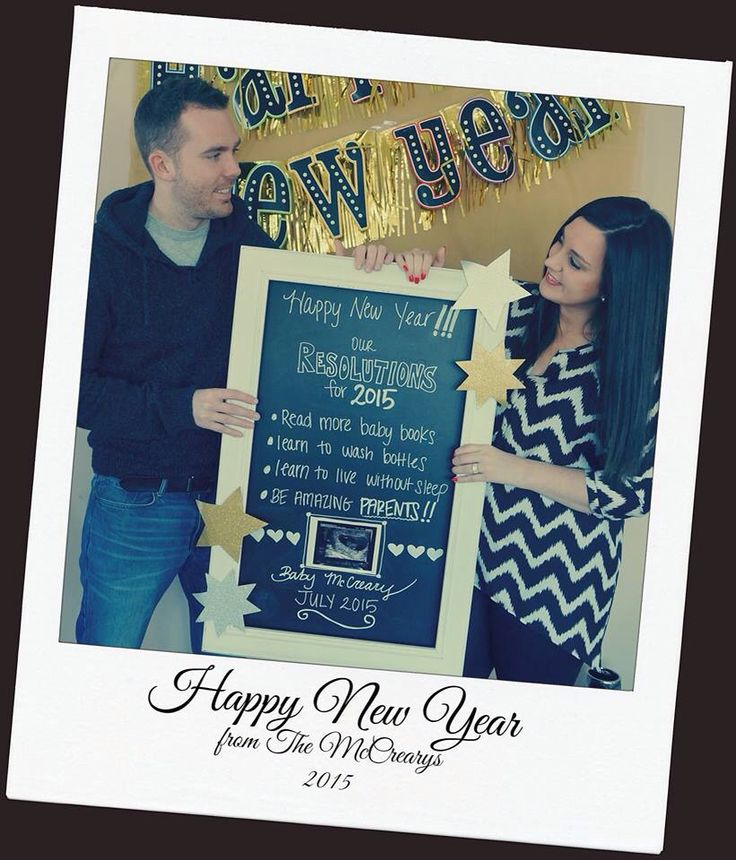 Funny Pregnancy Announcement Meme : New years pregnancy announcement funny memes pinterest