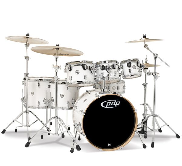 17 best images about drum kits on pinterest tom toms for 16 x 12 floor tom
