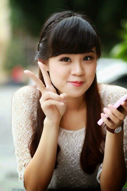Online dating asian women