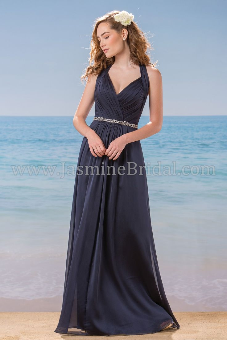 Fantastic Bridesmaids Dress Rental Festooning - All Wedding Dresses ...