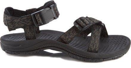 Rafters Raftech Willamette Sandals - Women\'s - 2013 Special Buy