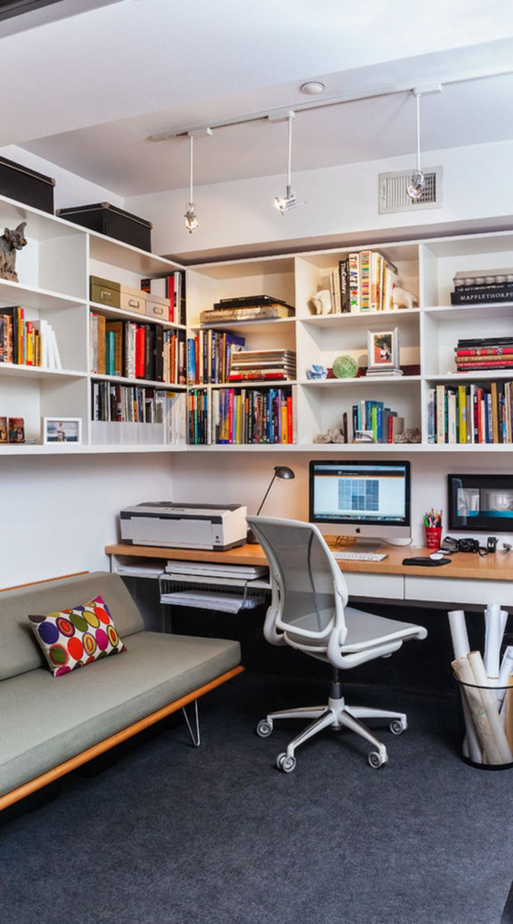 25 Best Home Office Essentials Images On Pinterest