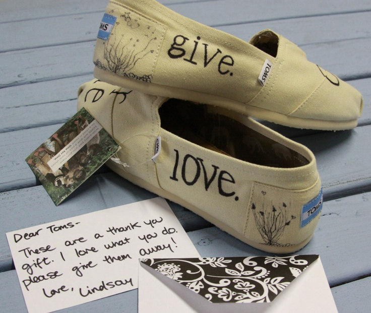 toms: Shoes, Toms, Idea, Fashion, Style, Things, Wear