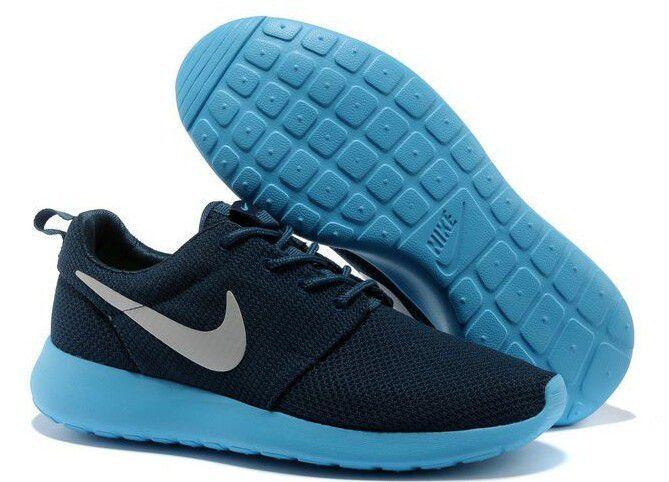 best service 9f690 0193b ... denmark discount nike air max 2015 cheap nike flyknit running shoe 2016 nike  roshe run womens