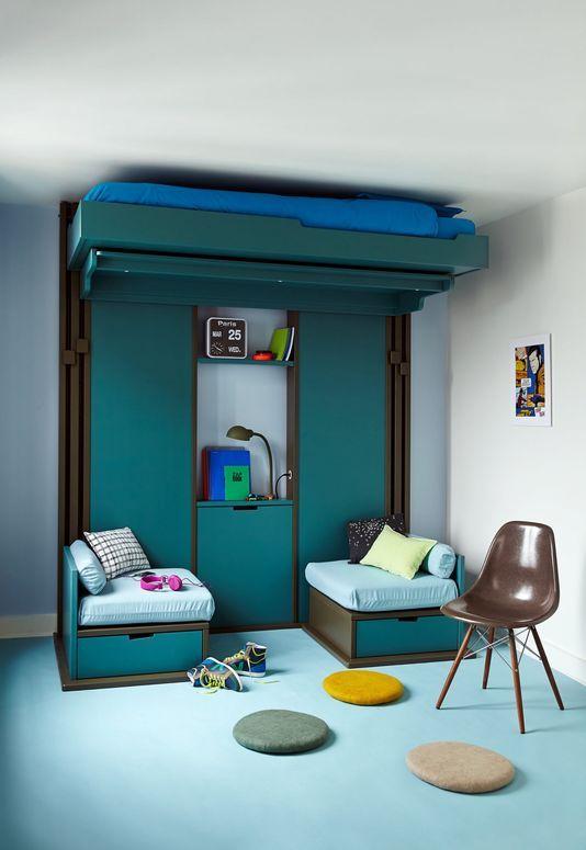 21 best revue de presse images on pinterest ligne roset ranger and album photos. Black Bedroom Furniture Sets. Home Design Ideas