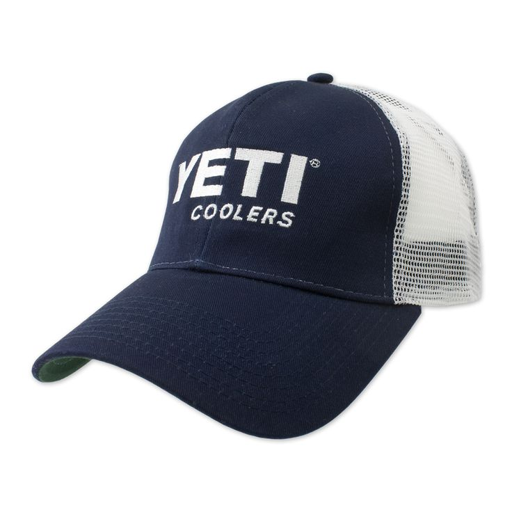 Best 25 Yeti Cooler Hats Ideas On Pinterest Preppy Car