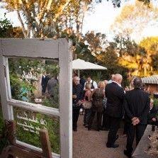 Weddings Gallery