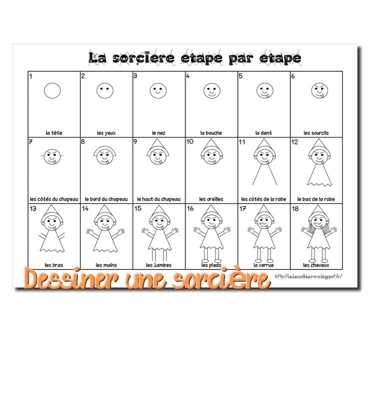 1031 best Divers maternelle images on Pinterest Montessori