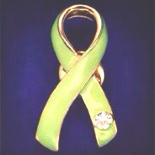 Non-Hodgkins Lymphoma. I want to help find the cure for cancer.