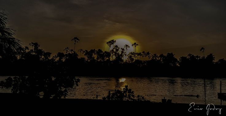 https://flic.kr/p/PDc5nJ | Maranhão - Preguiças River 1 - sunset/reflections - cellularphone | www.instagram.com/eniogodoy/ www.facebook.com/PictureCumLux/?ref=bookmarks www.flickr.com/photos/eniogodoy/ www.picturecumlux.com.br