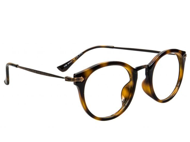 L'usine à lunettes by polette - Tuxedo - Tendances - Monsieur - Lunettes progressives